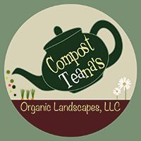Compost Teana's